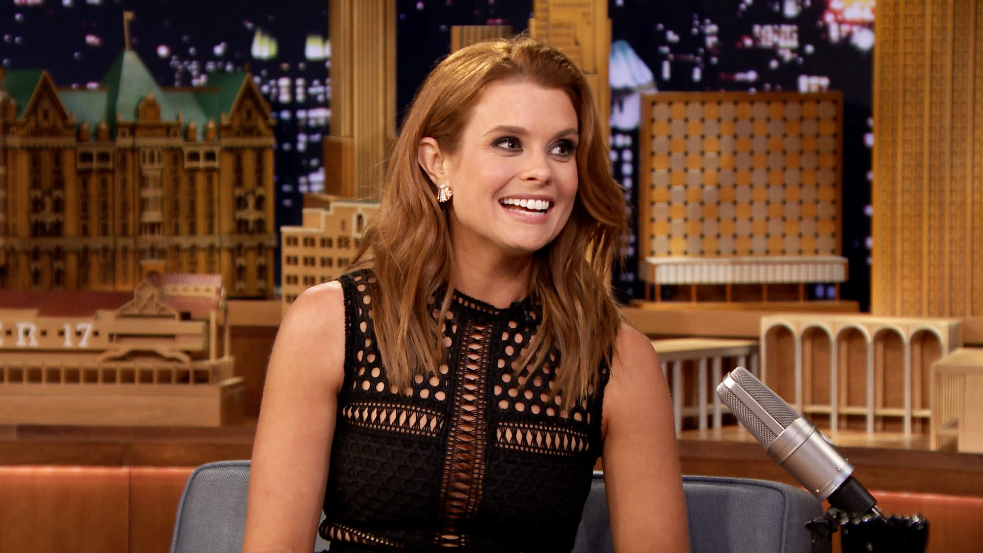 Joanna Garcia Wallpapers