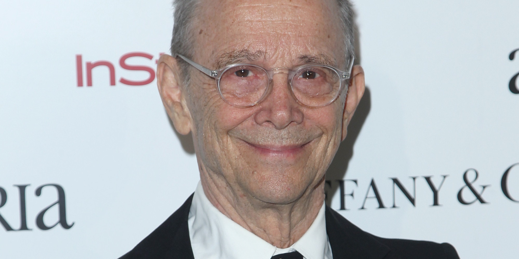 Joel Grey Wallpapers