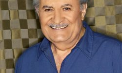John Aniston Wallpapers