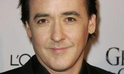 John Cusack Wallpapers
