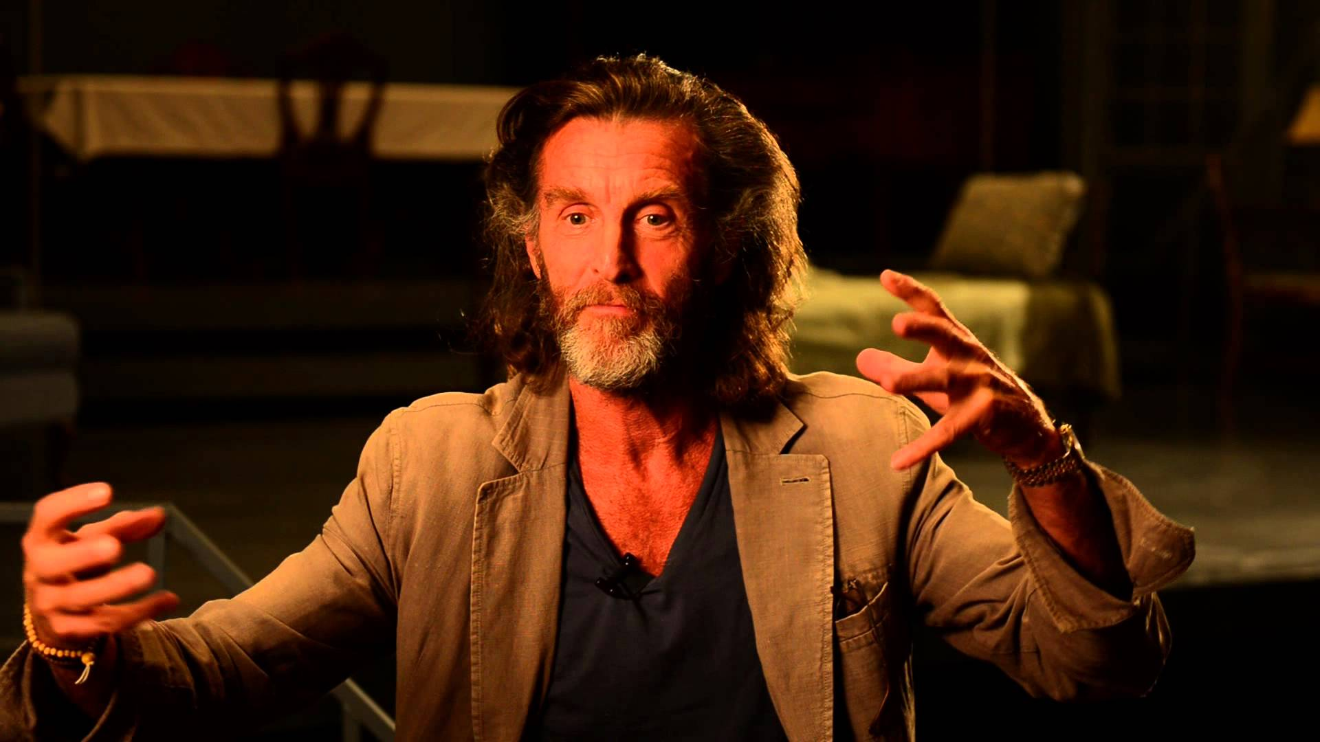 John Glover Wallpapers
