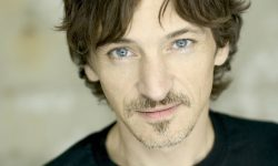 John Hawkes Wallpapers