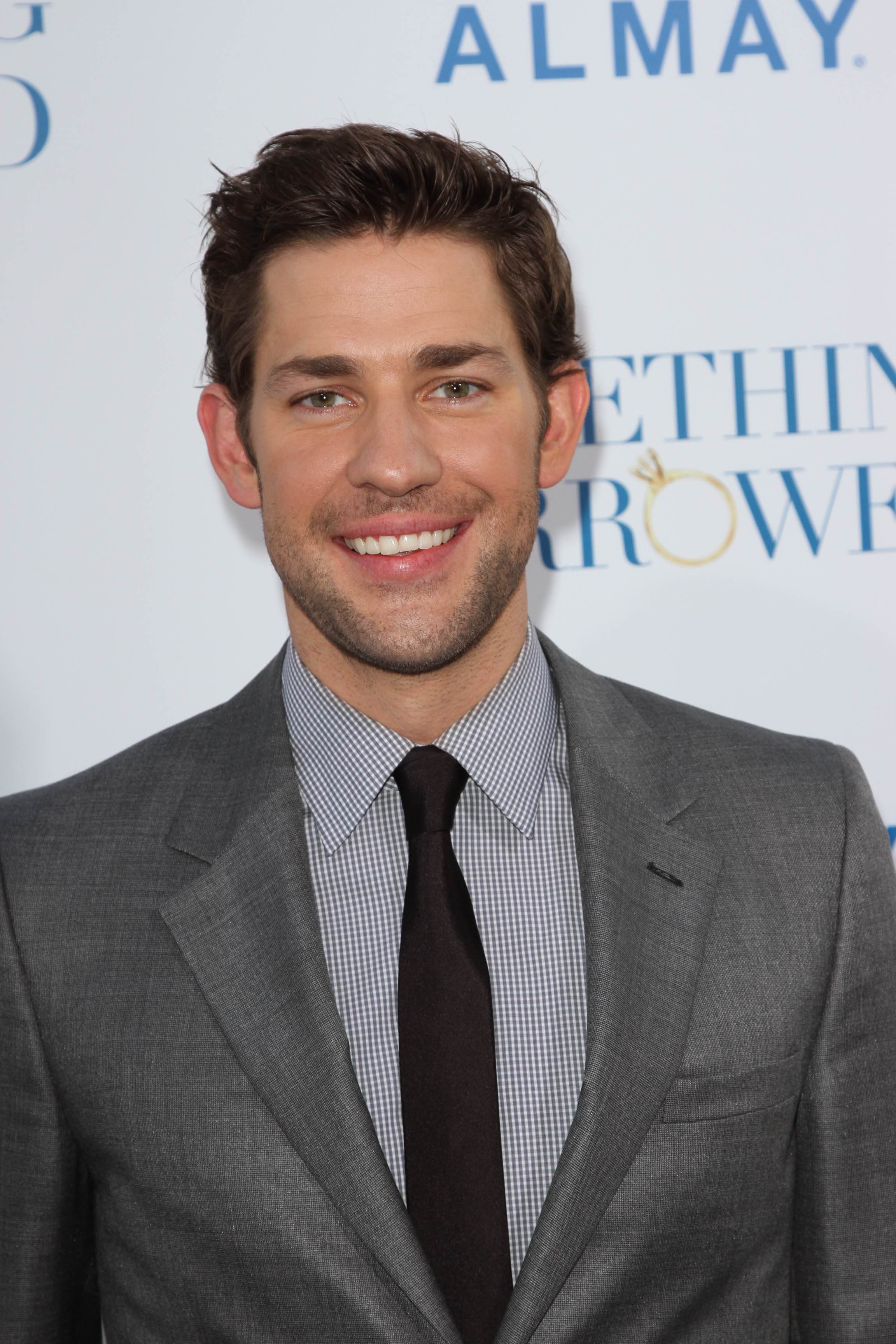 John Krasinski Wallpapers