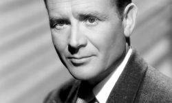 John Mills Wallpapers