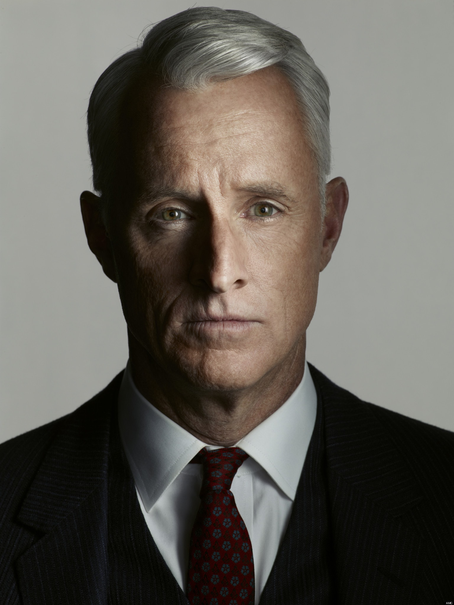 John Slattery Wallpapers