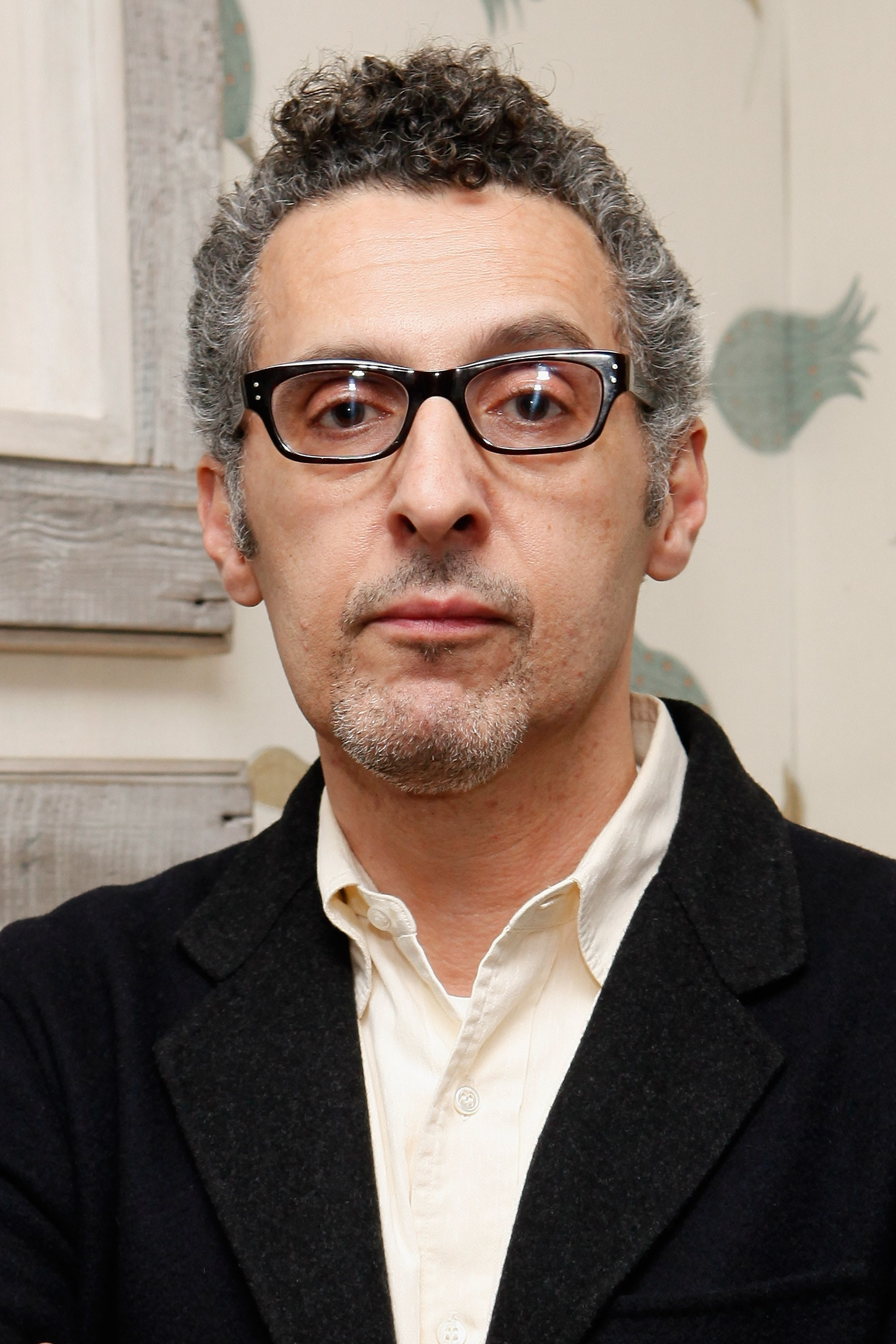 John Turturro Wallpapers