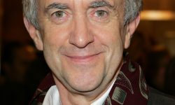 Jonathan Pryce Wallpapers