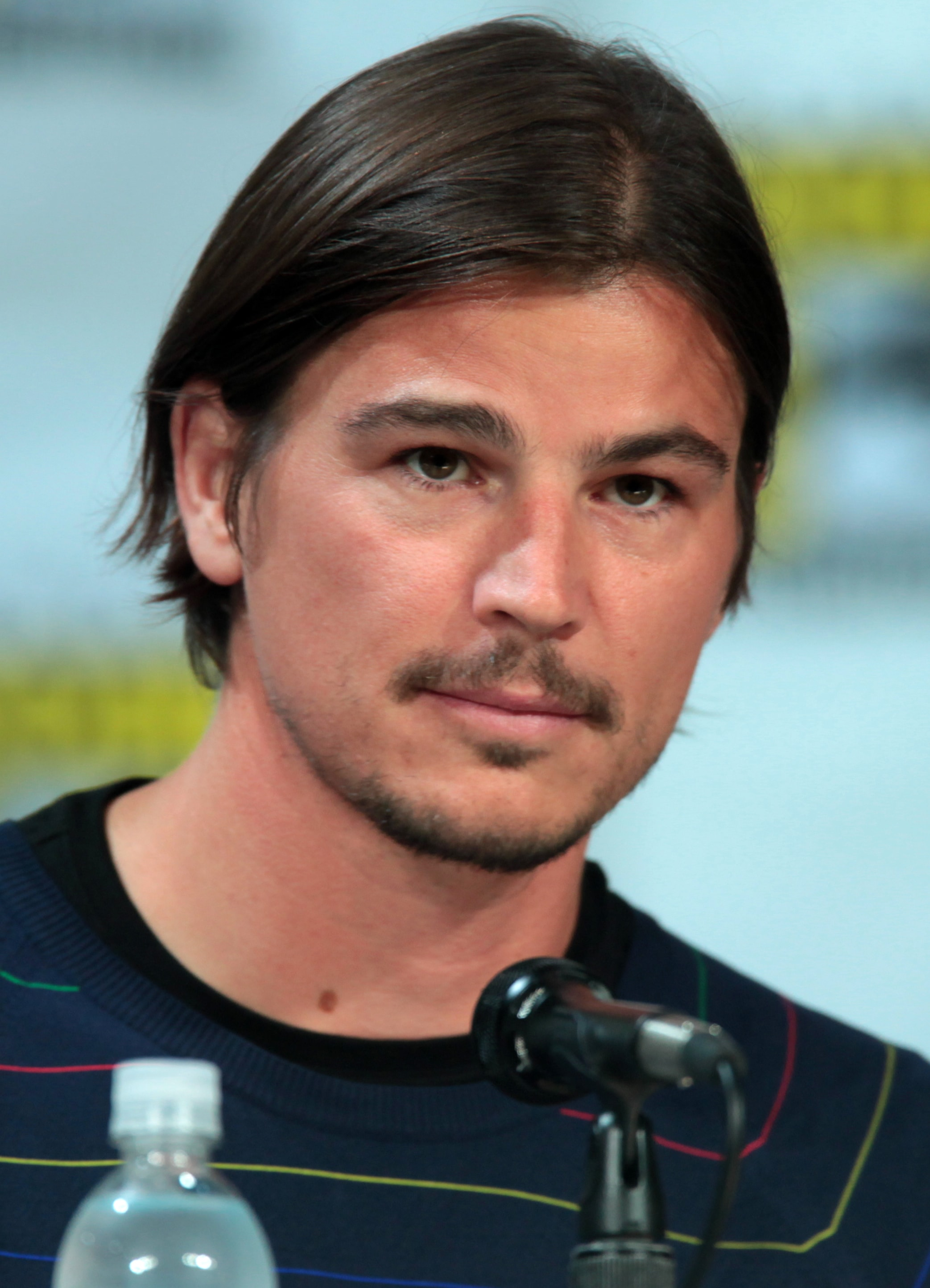 Josh Hartnett Wallpapers