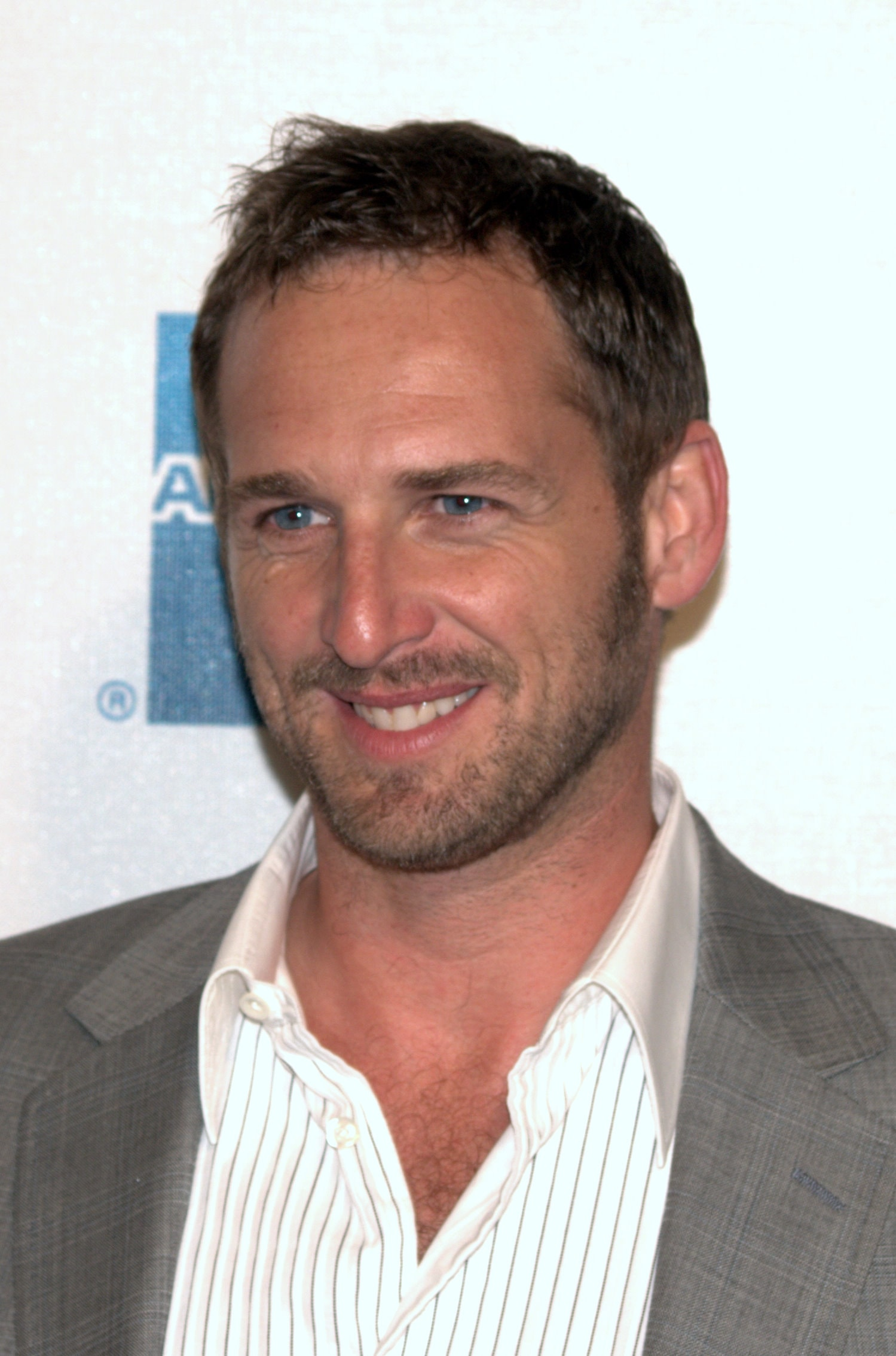 Josh Lucas Wallpapers