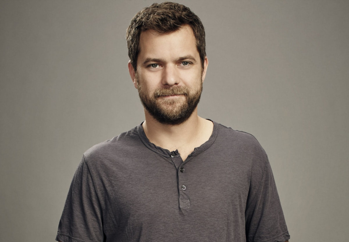 Joshua Jackson Wallpapers