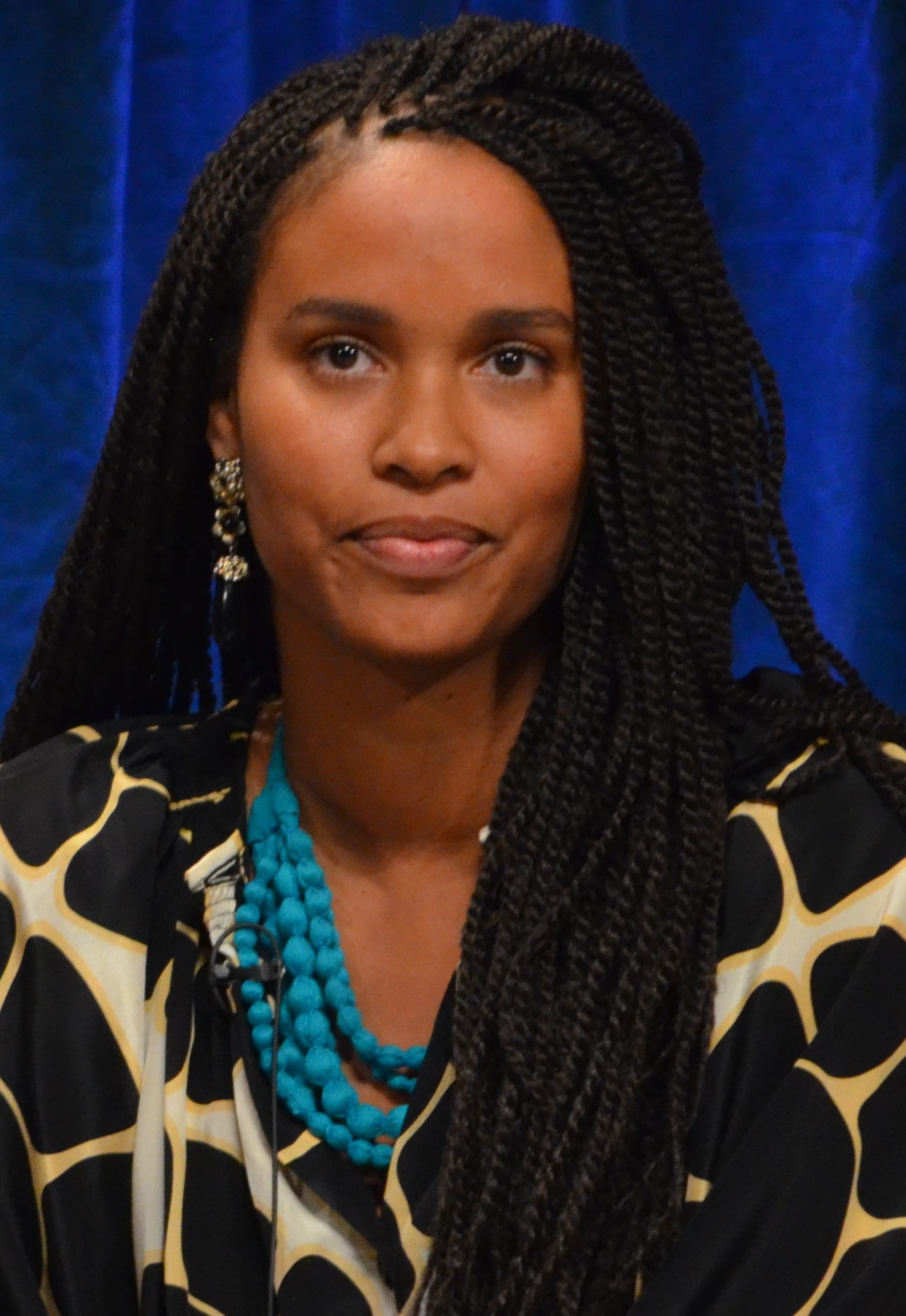 Joy Bryant Wallpapers