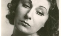 Judith Anderson Wallpapers