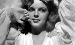 Judy Garland Wallpapers