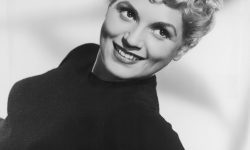 Judy Holliday Wallpapers
