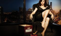 Julianna Margulies Wallpapers