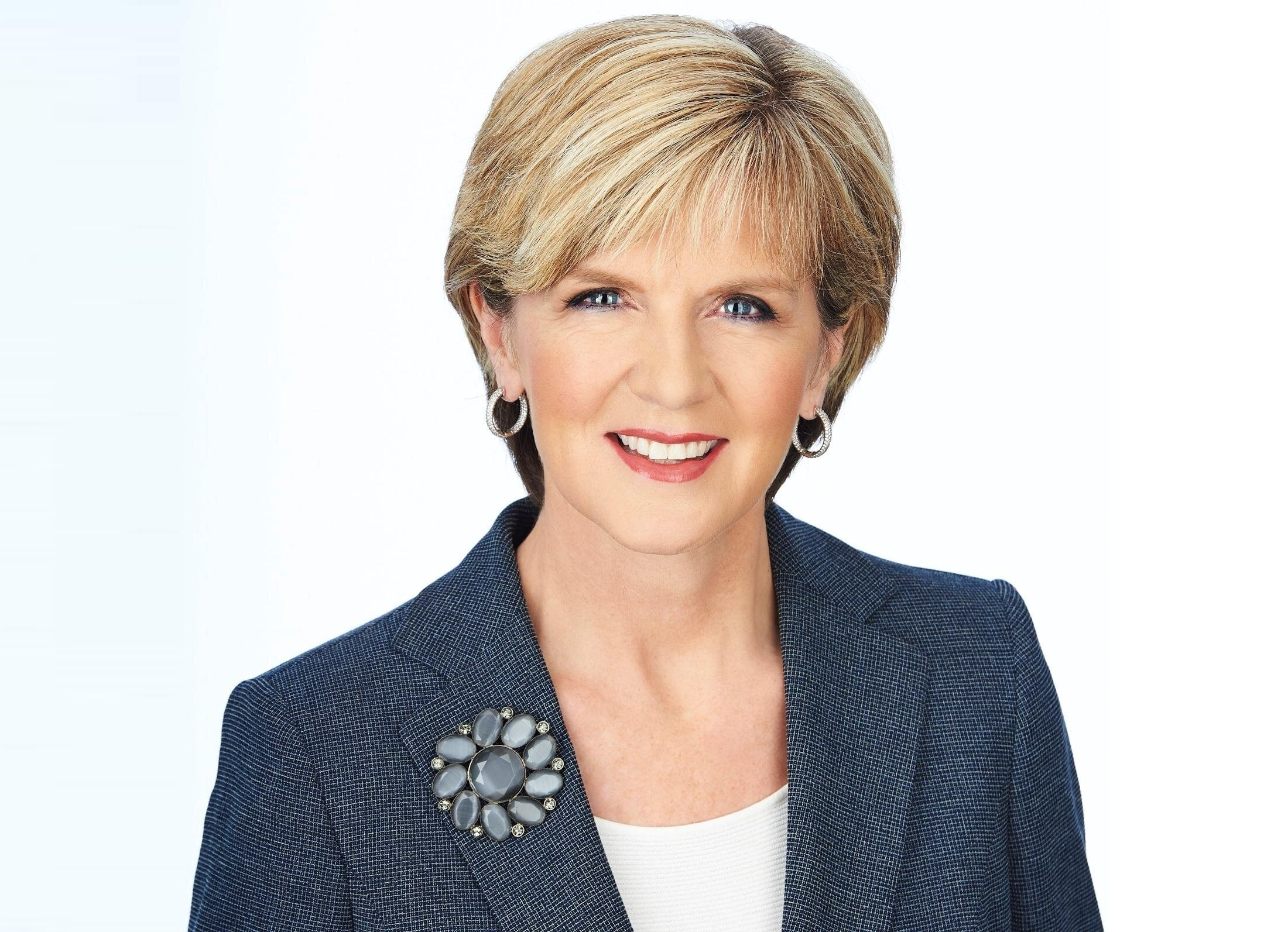Julie Bishop Wallpapers