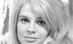 Julie Christie Wallpapers