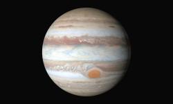 Jupiter Wallpapers