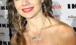 Justine Bateman Wallpapers
