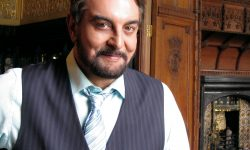 Kabir Bedi Wallpapers