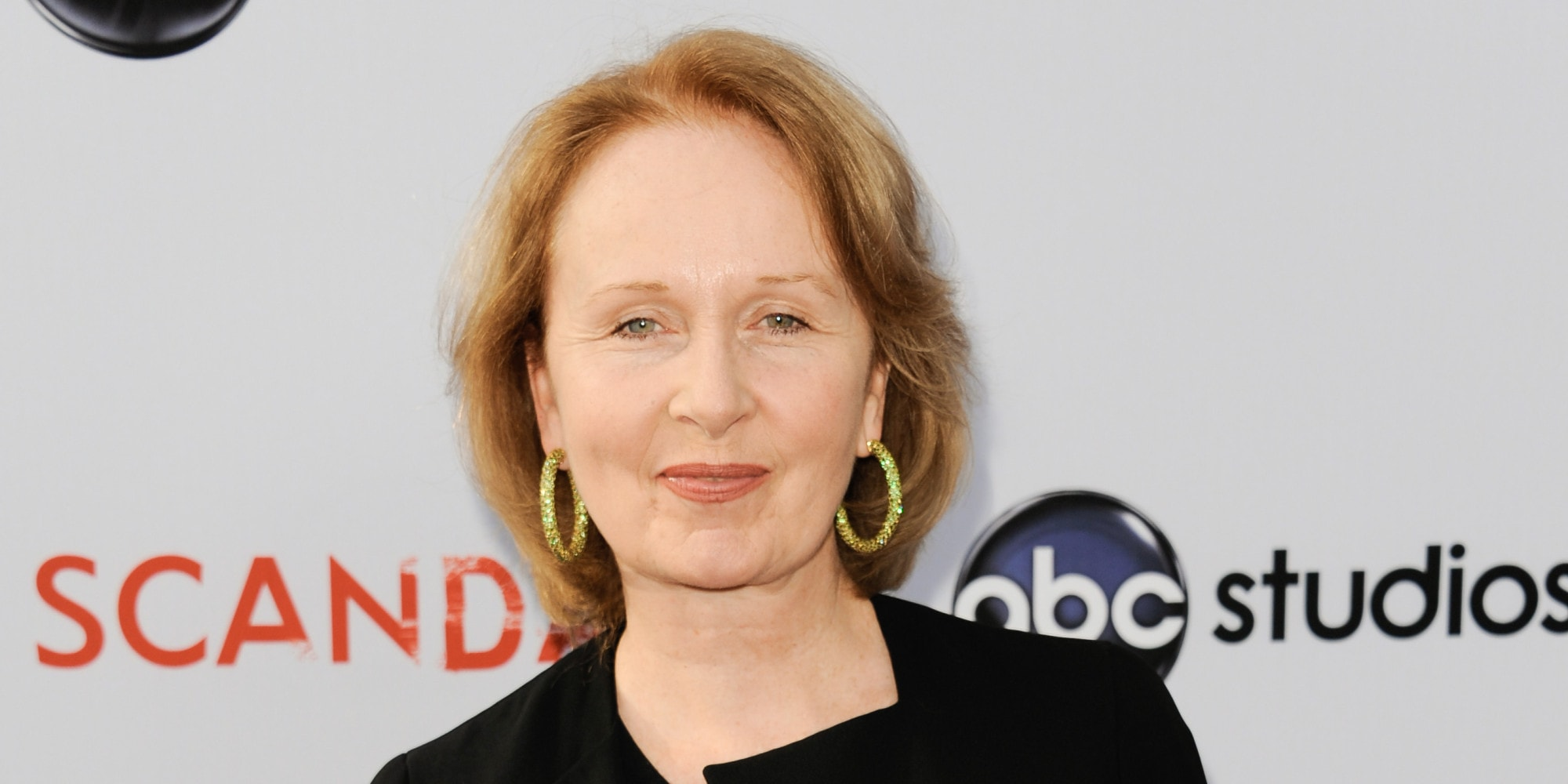 Kate Burton Wallpapers