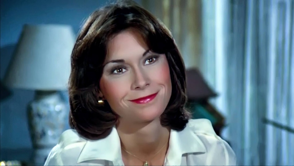 Kate Jackson Wallpapers
