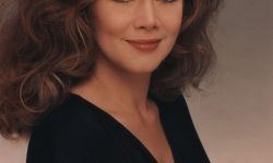 Kathleen Turner Wallpapers
