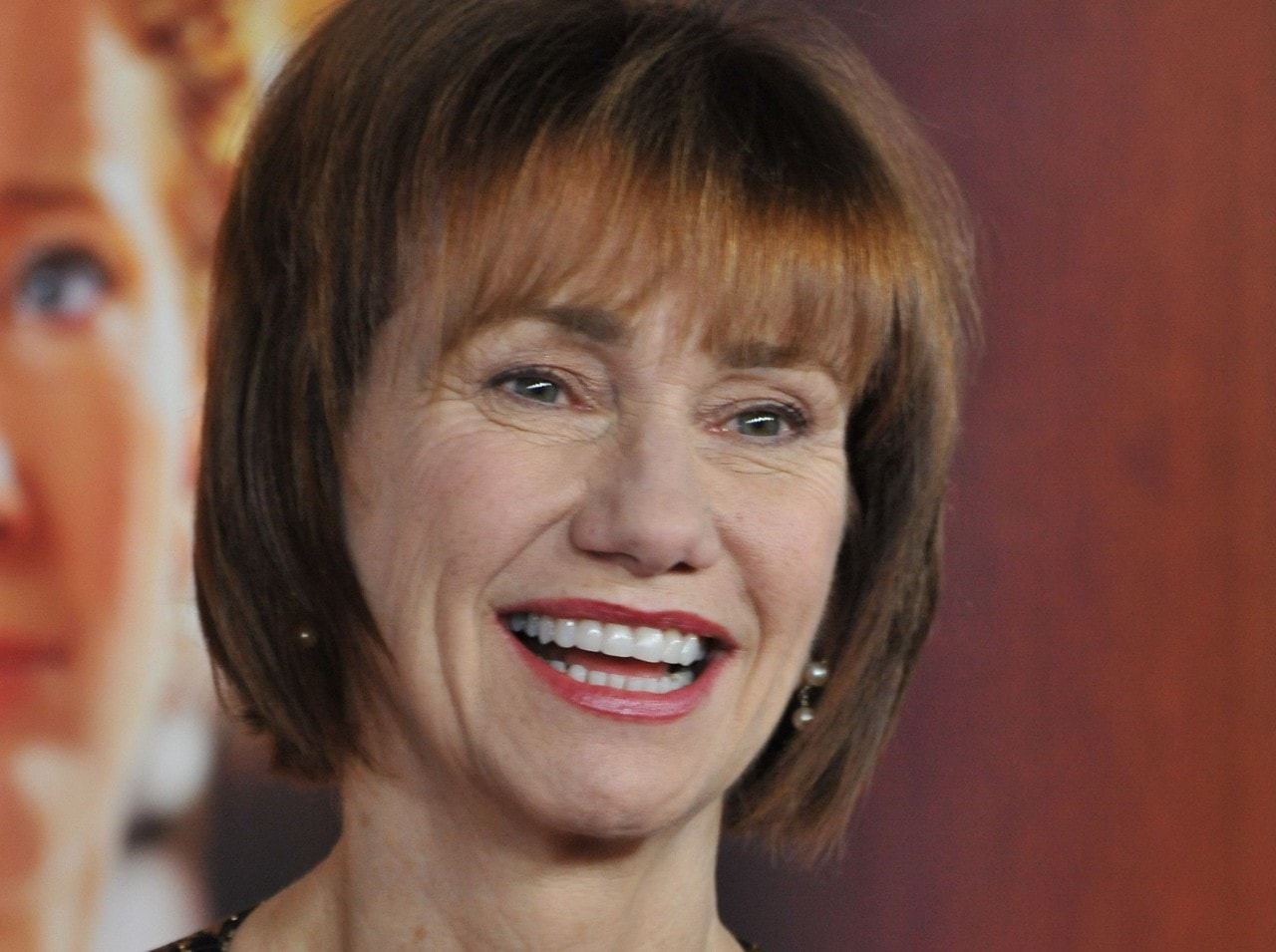 Kathy Baker Wallpapers