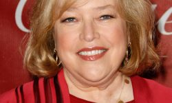 Kathy Bates Wallpapers
