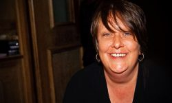 Kathy Burke Wallpapers