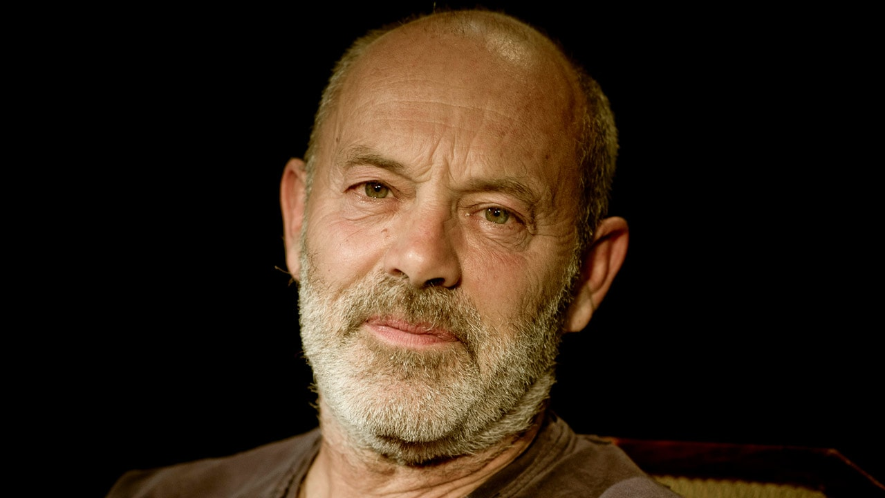 Keith Allen Wallpapers