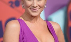 Kellie Pickler Wallpapers