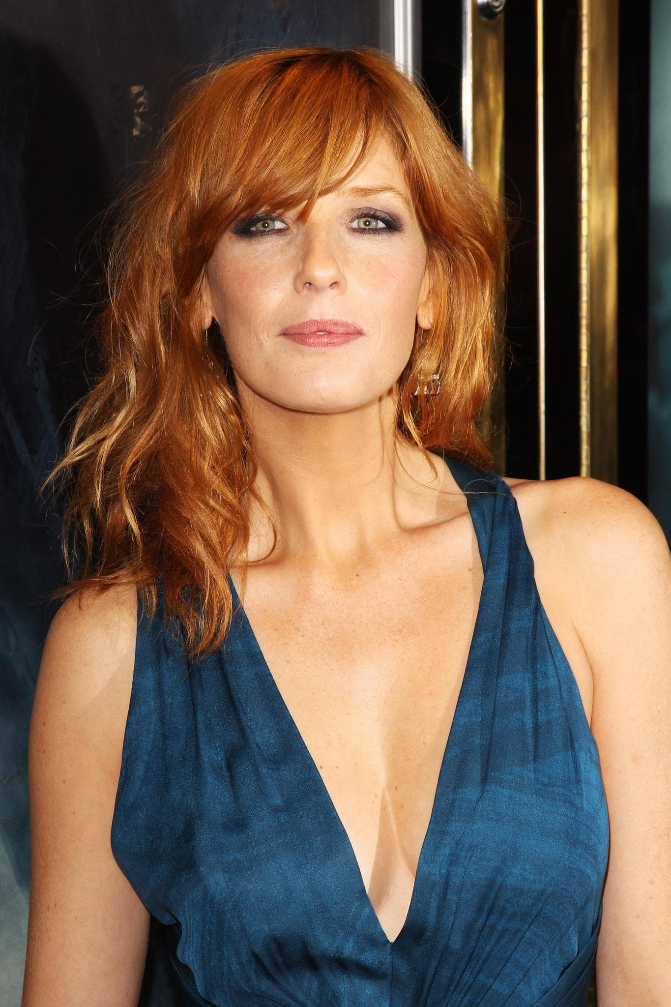 Kelly Reilly Wallpapers