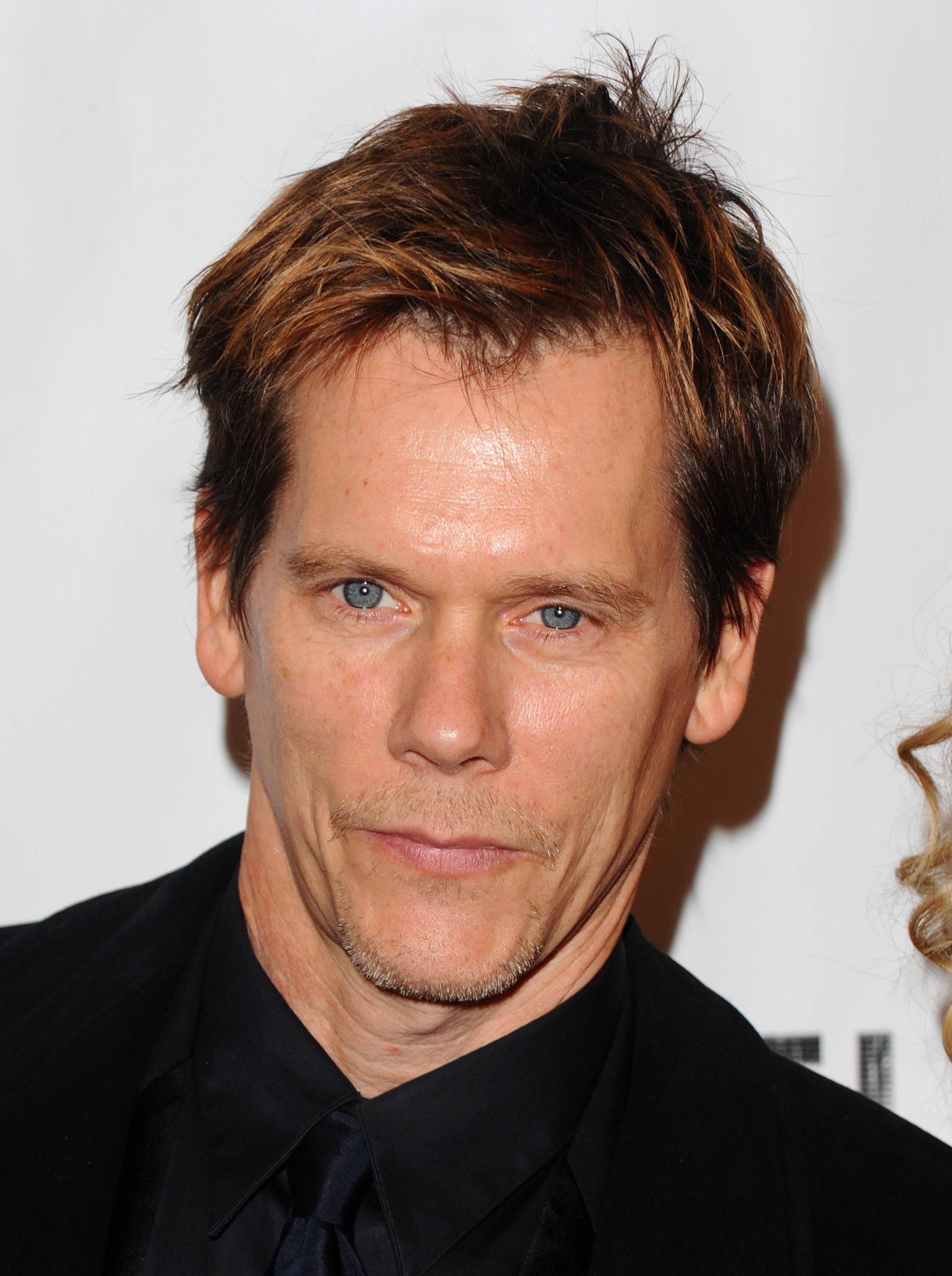 Kevin Bacon Wallpapers