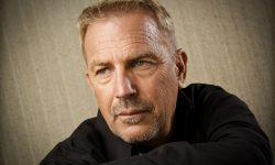 Kevin Costner Wallpapers