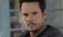 Kevin Dillon Wallpapers