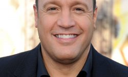 Kevin James Wallpapers