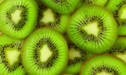 Kiwi Wallpapers