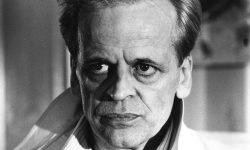 Klaus Kinski Wallpapers