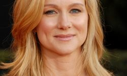 Laura Linney Wallpapers