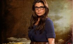 Laura San Giacomo Wallpapers