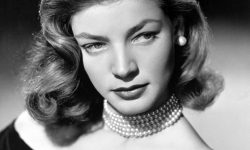 Lauren Bacall Wallpapers
