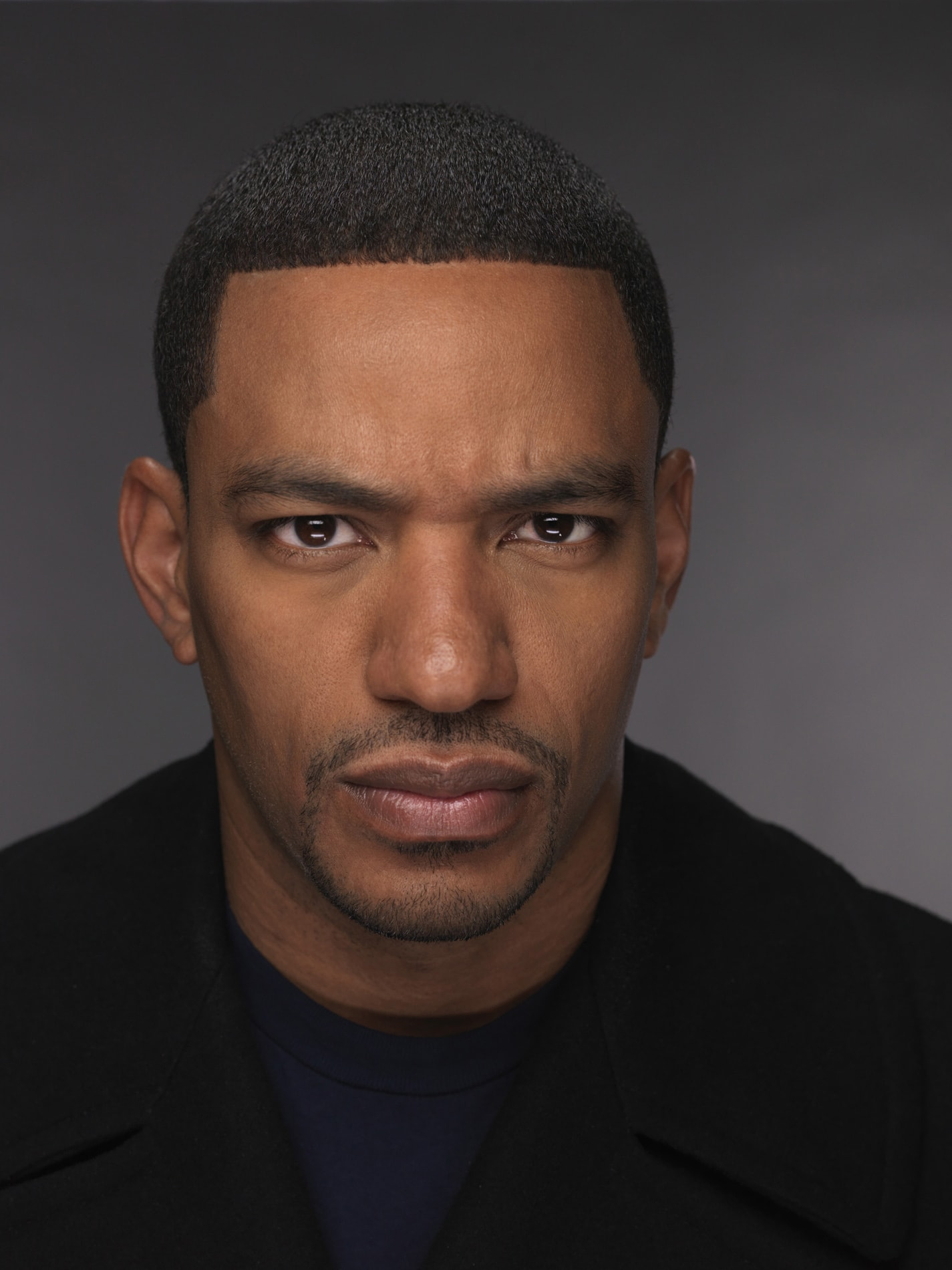 Laz Alonso Wallpapers