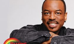 LeVar Burton Wallpapers