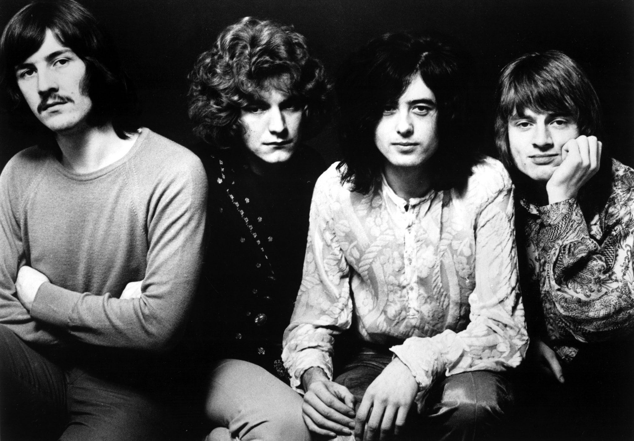Led Zeppelin Hd Wallpapers 7wallpapers Net