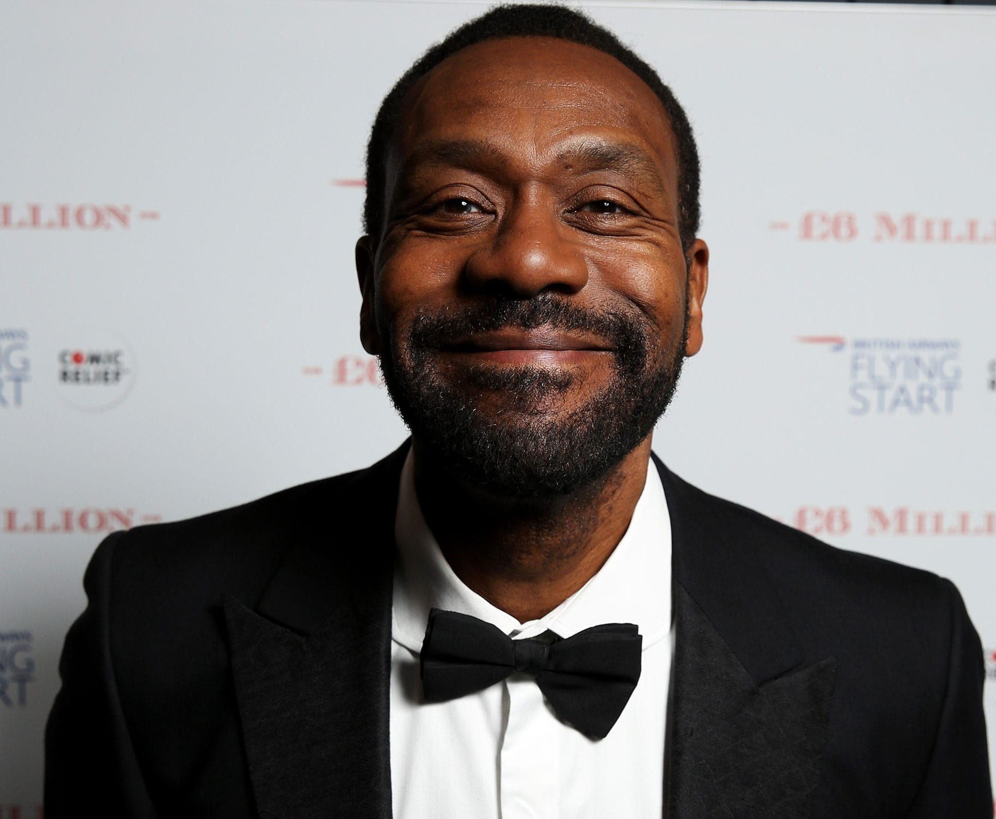 Lenny Henry Wallpapers