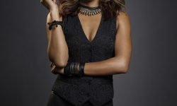 Lesley-Ann Brandt Wallpapers