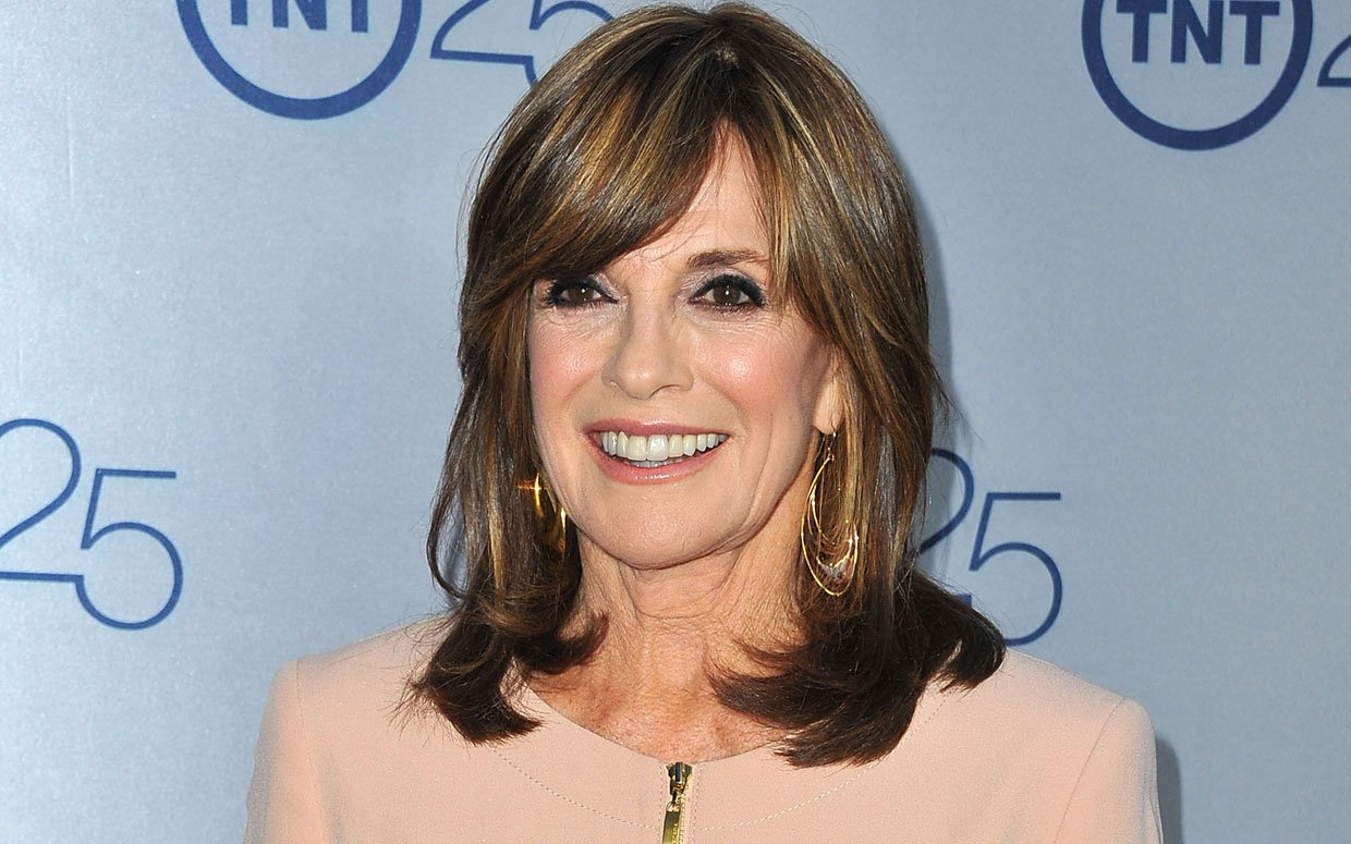 Linda Gray Wallpapers