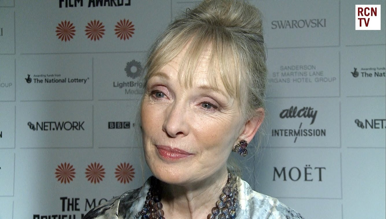 Lindsay Duncan Wallpapers