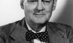 Lionel Barrymore Wallpapers